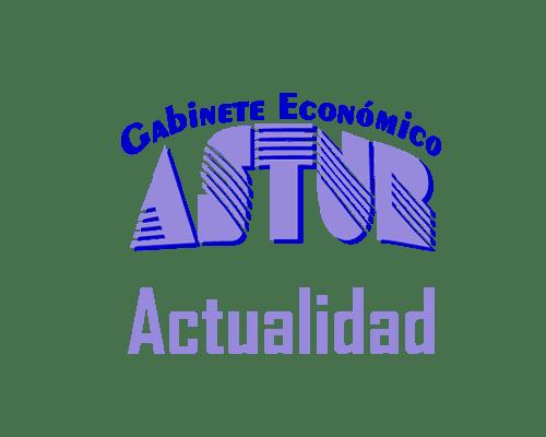 Asesoría Gabinete Económico Astur noticias de actualidad
