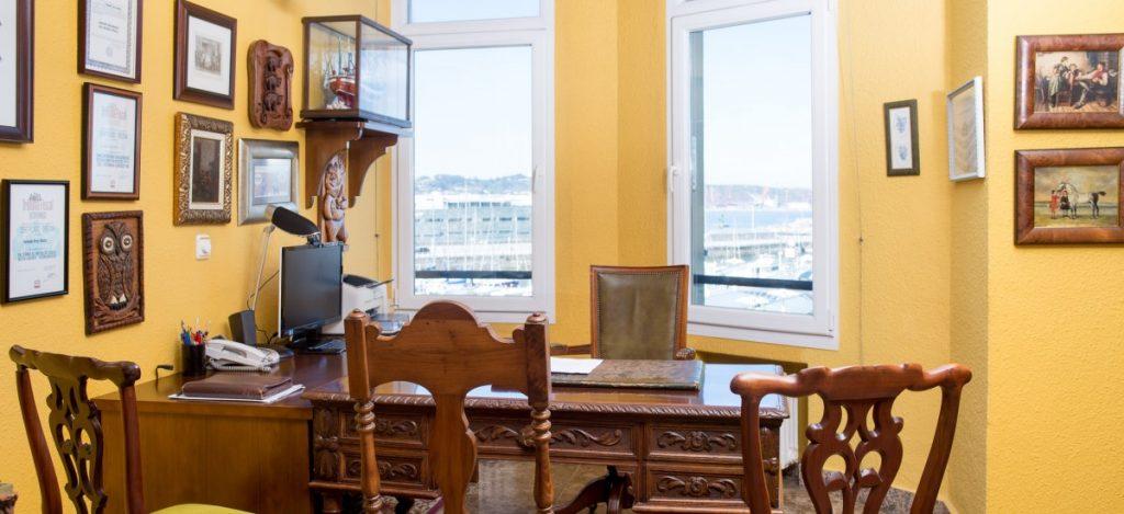 Asesoría Laboral en Gijón