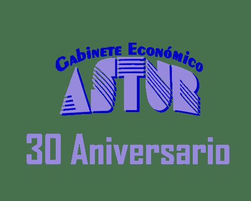 30 aniversario de Gabinete económico Astur