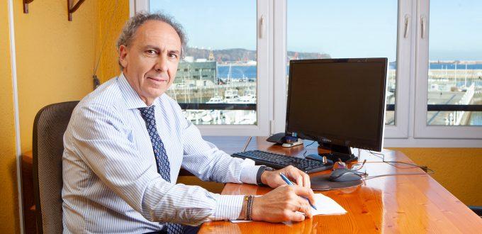 Juan José García Puerta