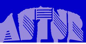 Asesoria Gabinete Economico Astur asesores laborales fiscales contables y juridicos en gijon